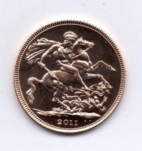 2011-sovereign519