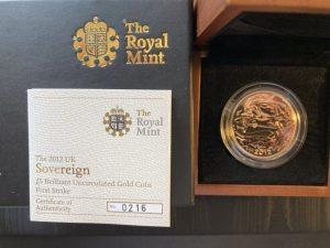 2012-five-pound