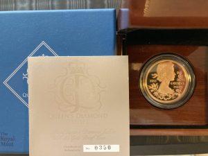 2012-proof-five-pound