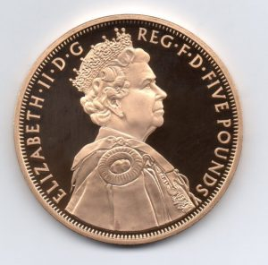 2012-proof-five-pounds576