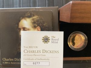 charles-dickens-2-proof