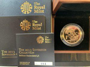 2013-five-pound