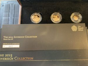 2013-proof-sov-collection