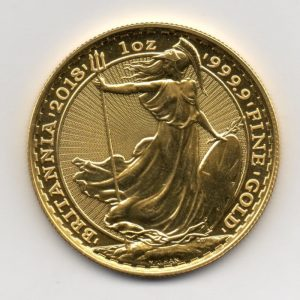 2018-britannia-ouncecoin674