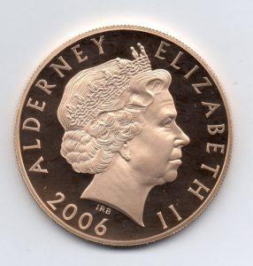 Alderney-2006-proof-5555