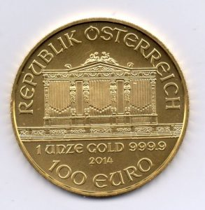 Austria-2014-ounce-coin678