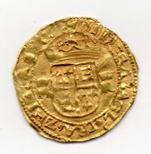Edward-VI-gold-crown345
