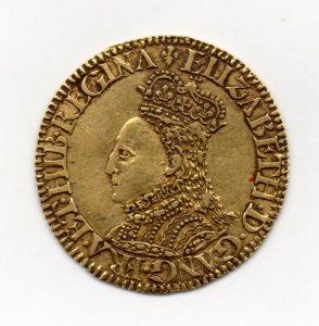 elizabeth-I-crown655