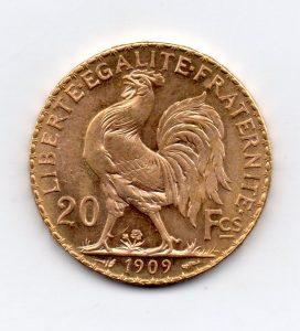 France-1909-20-france532