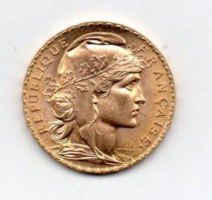 France-1909-20-france533