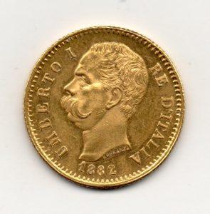 Italy-20-lire528