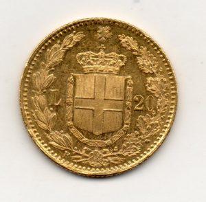 Italy-20-lire529