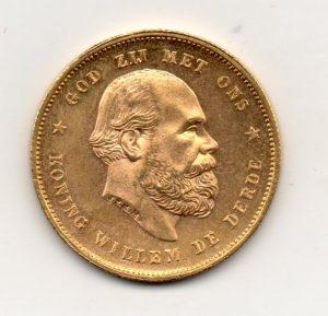 Netherlands-1877530