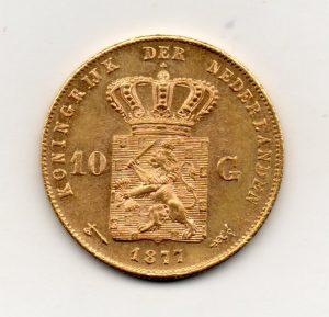 Netherlands-1877531