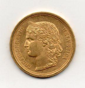 Swiss-20-francs536