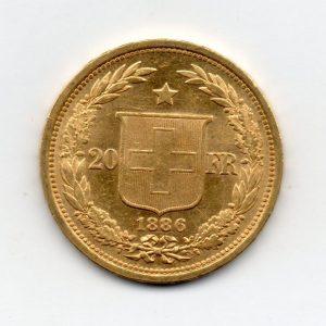 Swiss-20-francs537