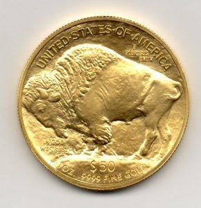 usa-2018-bull-ounce-coin673
